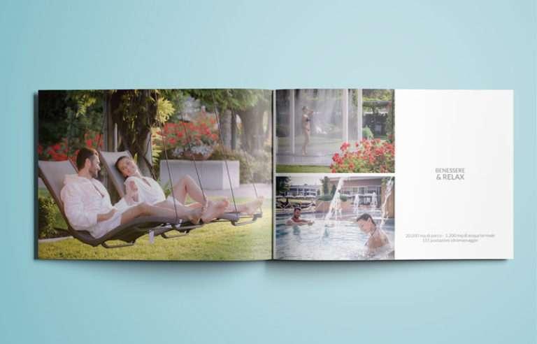 Brochure_03A_web