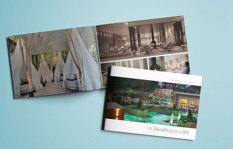 Brochure_04a_web
