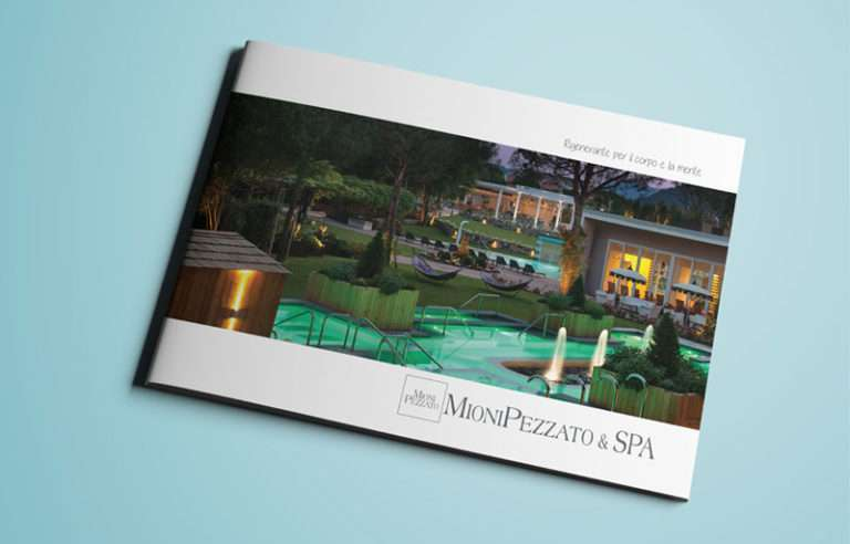 Brochure_01_web_ok