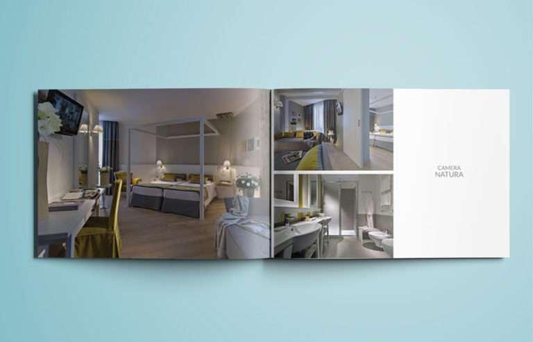 Brochure_03_web_ok