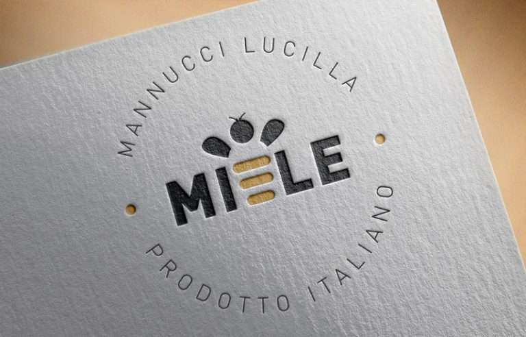 LOGO-MIELE_schede_ok