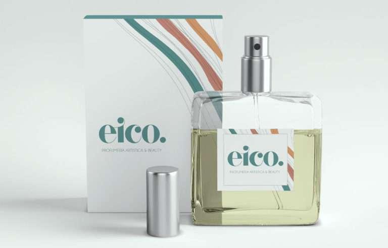 eico7_web