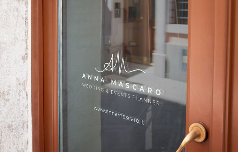 weddingplanner_logo_annamascaro_web1