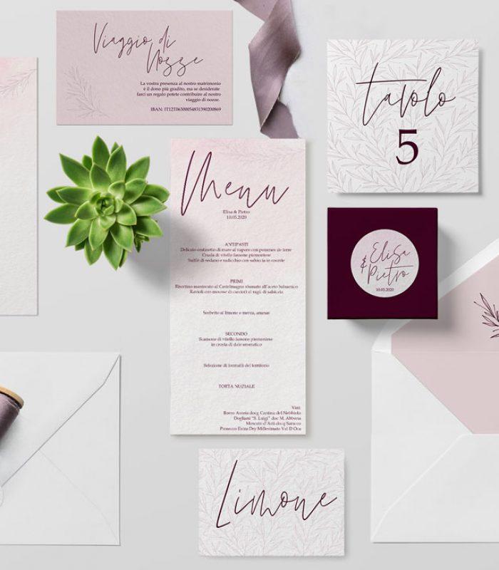 inviti partecipazioni nozze matrimonio disegno buenos aires
