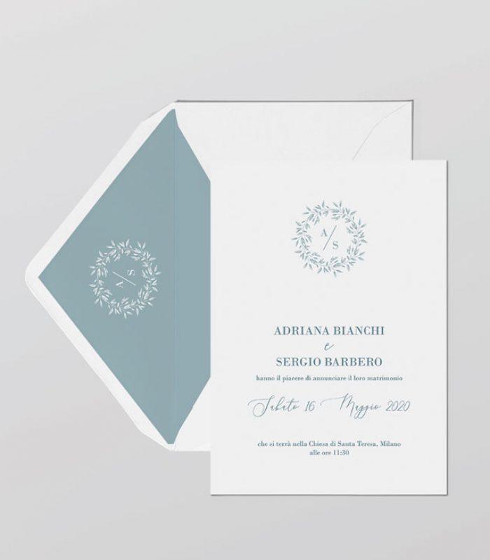inviti partecipazioni nozze matrimonio disegno