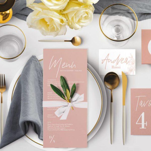 partecipazioni inviti nozze