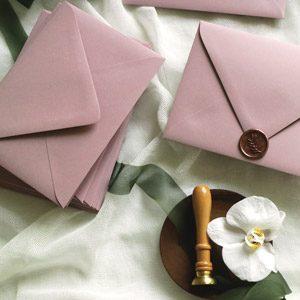 buste-colorate-rosa-blush-cenere-antico-sigillo
