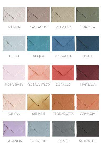 envelopes_handmade_wedding_plumacreativa_design_italy