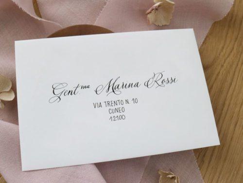 calligrafai-nozze-buste-stile1