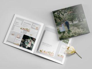 catalogo_web01