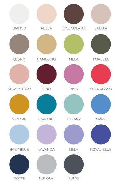 colori-nastri_inviti_seta_partecipazioni_matrimonio