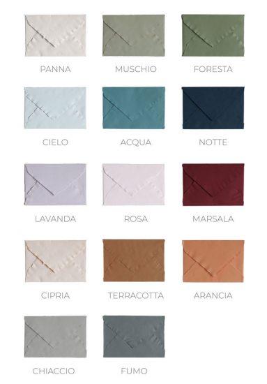 colori_buste_artigianali_nozze_matrimonio_handmade_envelope_web1