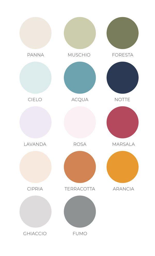 colori_buste_artigianli