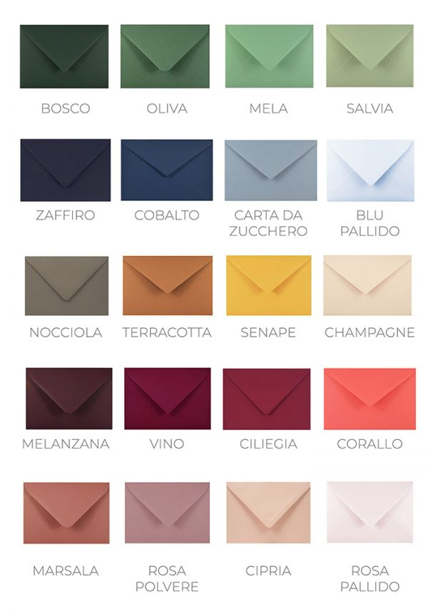 colori_envelopes_sobres_colors_buste_tradizionali_nozze_matrimonio_web