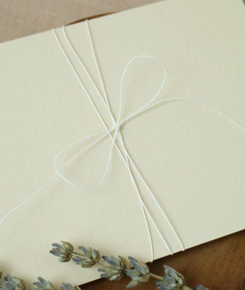 cordino-bianco-inviti-partecipazioni-nozze