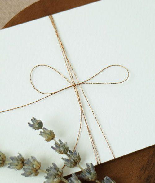 cordino-bronzo-inviti-partecipazioni-nozze