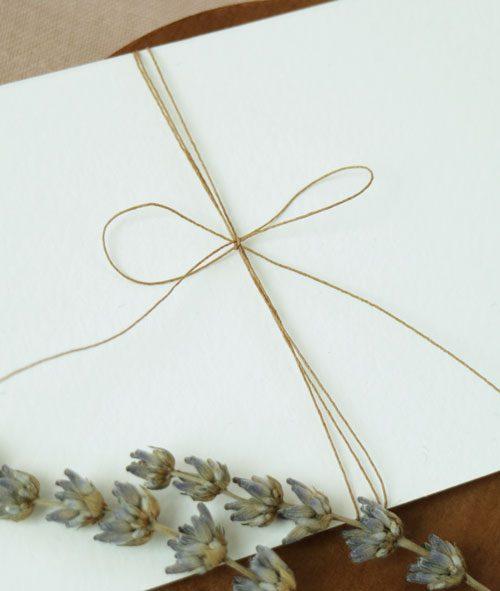 cordino-naturale-inviti-partecipazioni-nozze