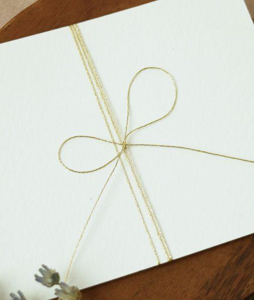 cordino-oro-invit-partecipazioni-nozze