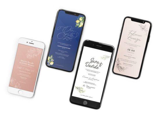 digitale-partecipazione-invito-nozze