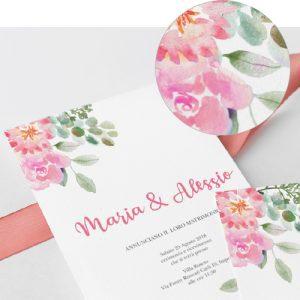 digitale-partecipazione-invito-nozze-stampa