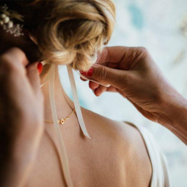 inviti e partecipazioni disegni personalizzati matrimonio