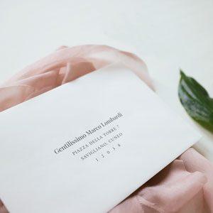 inviti-buste-stampa-nomi-indirizzi