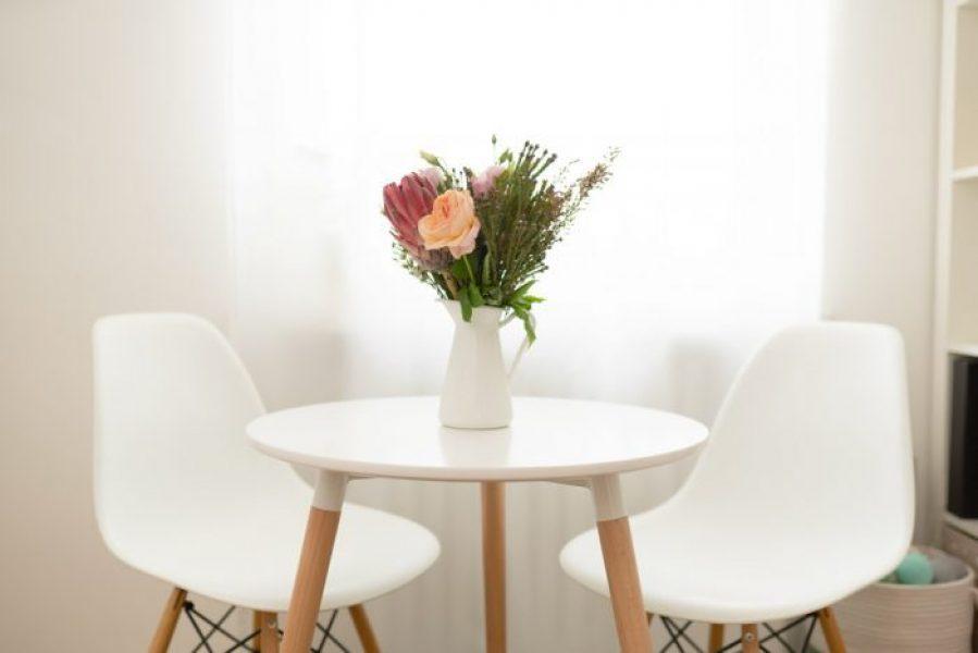 inviti_partecipazioni_plumacreativa_grafica_architettura_design_logo_inviti_nozze_matrimonio_stusio_01