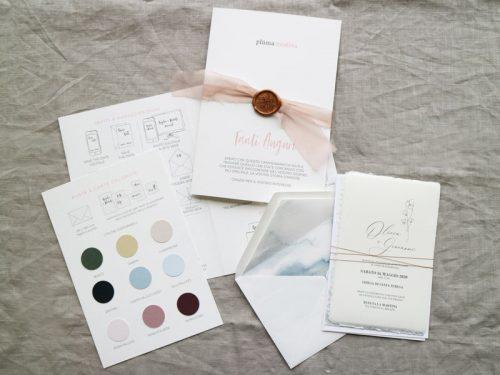 kit-campioni-carte-letterpress-stampa-a-caldo-stampa-digitale-colori-buste-nastro-sigillo-cordino-10