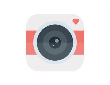 logo-wedshoots_web