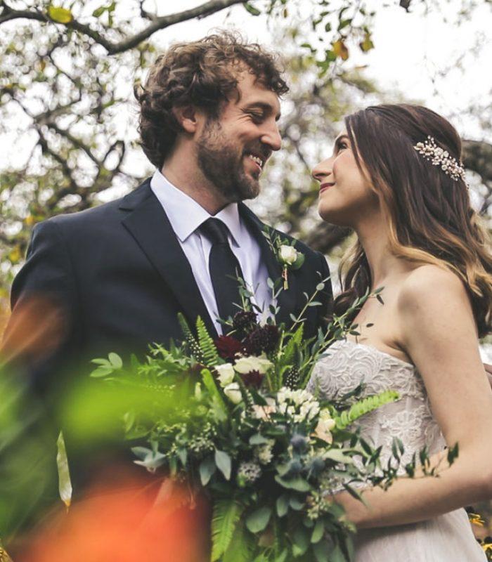 inviti nozze partecipazioni