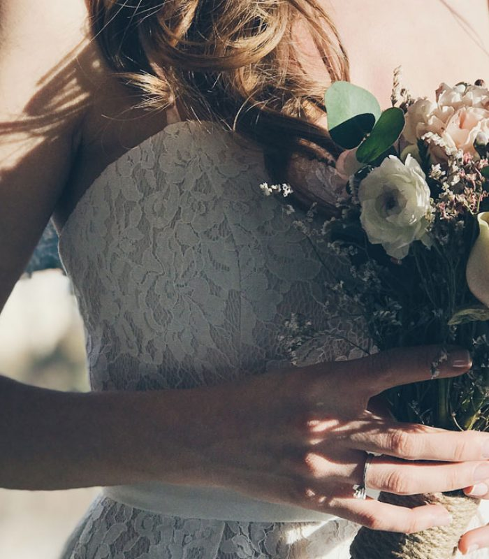 inviti nozze matrimonio