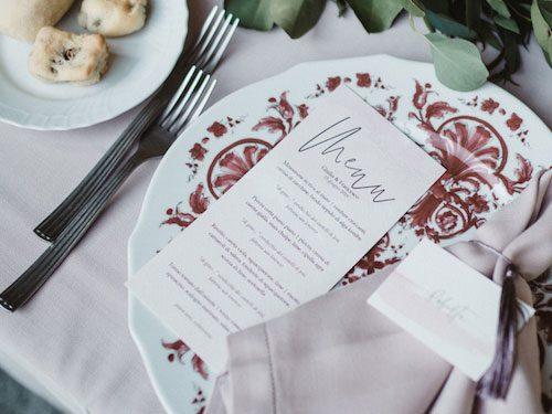 real_wedding_inviti_menu_partecipazioni