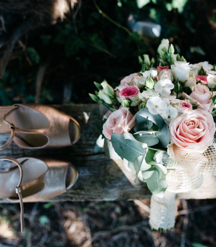inviti nozze partecipazioni matrimonio