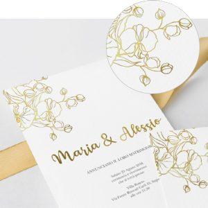 stampa-caldo-matrimonio-inviti-nozze-partecipazioni