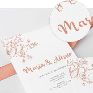 stampa-carta-letterpress-matrimonio-inviit-nozze