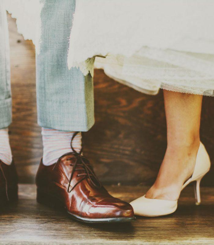 inviti partecipazioni matrimonio nozze